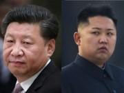 Thế giới - Báo TQ giận dữ, tố Triều Tiên vi phạm hiệp ước đồng minh