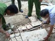 Sự thật thông tin  hàng chục người tử vong  vì giải cứu lợn