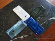 Dế sắp ra lò - HTC U 11 ra mắt, dùng chip Snapdragon 835, giá 18,7 triệu đồng