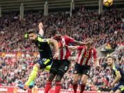 Bóng đá - Chi tiết Arsenal - Sunderland: Cú đúp dễ dàng (KT)