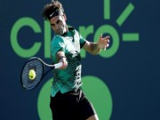 Tin HOT thể thao 16/5: Federer được ủng hộ bỏ Roland Garros