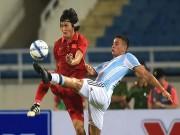 U22 Việt Nam cần làm gì nếu muốn có vàng SEA Games?