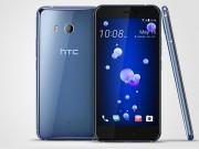 Đánh giá HTC U 11: Cấu hình  ngon , giá cao