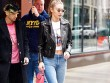 Gigi Hadid gợi ý mẫu túi xách hot nhất 2017