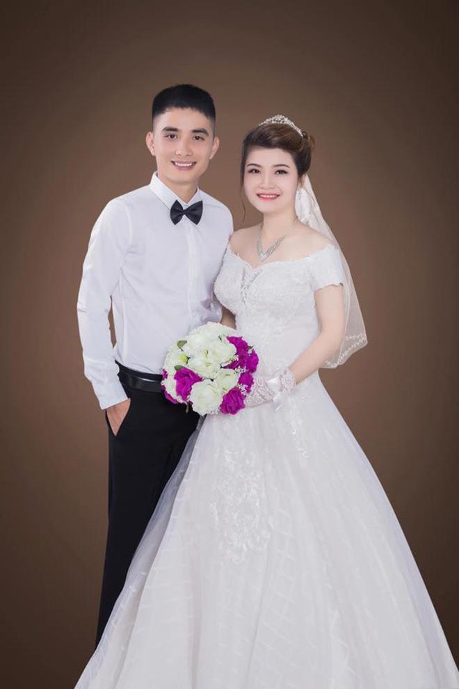 Hy hữu: Cô dâu chuyển dạ trước lễ cưới, cả họ tức tốc đi đỡ đẻ - 1
