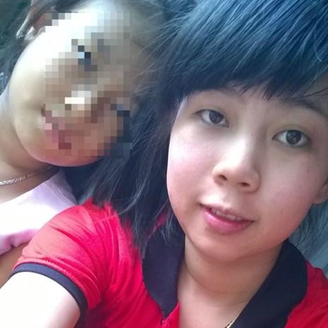 Thiếu nữ 16 tuổi mất tích bí ẩn, mẹ lo con bị lừa bán - 2