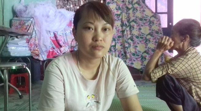 Xe Camry tông chết 3 học sinh: Giấc mơ dang dở của cậu học trò nghèo - 1