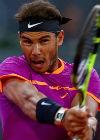 Chi tiết Nadal - Almagro: Almagro bỏ cuộc vì chấn thương (KT) - 1