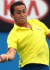 Chi tiết Nadal - Almagro: Almagro bỏ cuộc vì chấn thương (KT) - 2