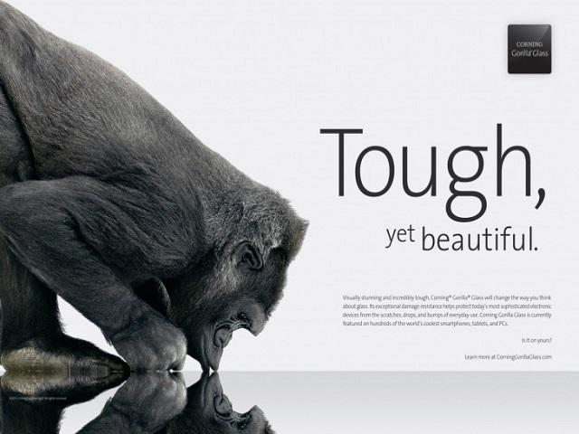 Apple đã có bằng sáng chế màn hình Edge to Edge cho iPhone 8 - 6