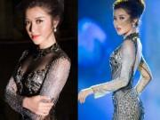 Thời trang - Hot: Mẹ Á hậu Huyền My chính thức lên tiếng vụ con gái bị tố giật bồ