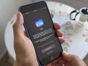Công nghệ thông tin - Muốn iPhone hoạt động ổn định, nên cập nhật ngay iOS 10.3.2