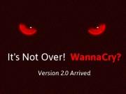 Công nghệ thông tin - 8 khuyến cáo của Kaspersky Lab để phòng tránh mã độc WannaCry