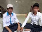 Vụ Camry đâm chết 3 học sinh: Tài xế chửi nạn nhân sau TNGT?