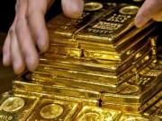 Tài chính - Bất động sản - Giá vàng hôm nay 17/5: Tăng mạnh ngay thời điểm mở cửa