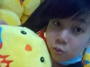 Tin tức trong ngày - Thiếu nữ 16 tuổi mất tích bí ẩn, mẹ lo con bị lừa bán