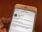 Công nghệ thông tin - Mẹo hay xử lý khi điện thoại không nhận sạc
