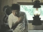 """Ca nhạc - MTV - Bị chê """"không đủ trình"""" hát bolero, Tuấn Hưng tung clip gây choáng"""