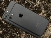 Thời trang Hi-tech - Apple tung video quảng cáo chế độ chụp chân dung trên iPhone 7 Plus
