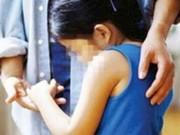 Giáo dục - du học - TS Vũ Thu Hương: Bị coi như món đồ chơi, trẻ em Việt dễ bị xâm hại
