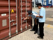 Thị trường - Tiêu dùng - Hàng Trung Quốc rẻ bất thường tràn vào Việt Nam