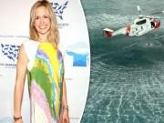 Thế giới - Máy bay Mỹ mất tích bí ẩn ở Tam giác quỷ Bermuda