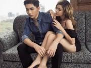 Fan sốc tin ly hôn: Tim nổi đoá, Trương Quỳnh Anh bặt tăm