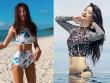 Bí mật sau vẻ đẹp sexy của dàn mỹ nữ bikini hot nhất xứ Hàn