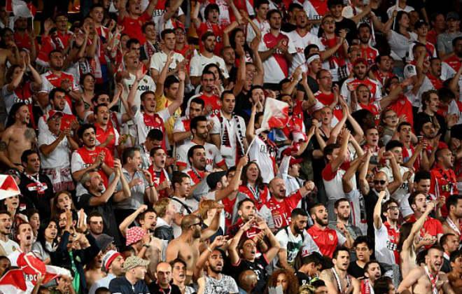 Monaco đăng quang Ligue 1: Câu chuyện cổ tích vĩ đại - 6