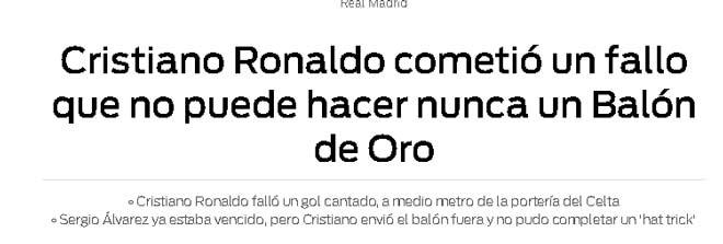 Ronaldo sút phi đạn phá kỷ lục, tự tin thâu tóm thế giới - 4