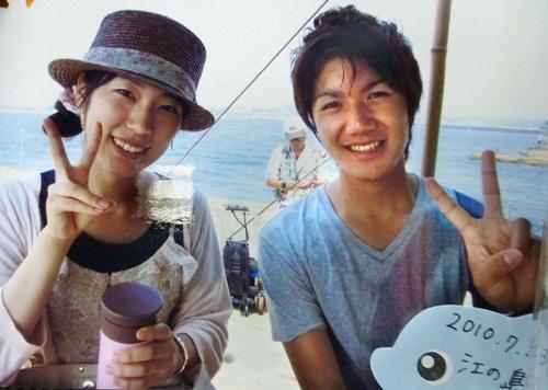 Chân dung chàng thường dân sắp kết hôn với công chúa Nhật - 3