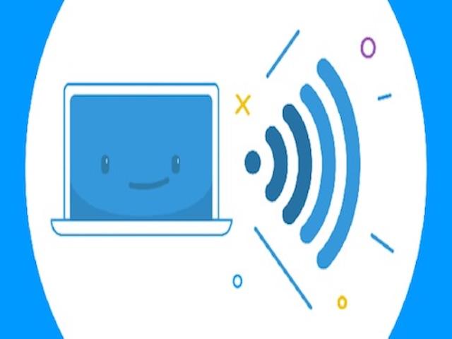 5 mẹo cần nhớ khi sử dụng Wi-Fi công cộng - 7