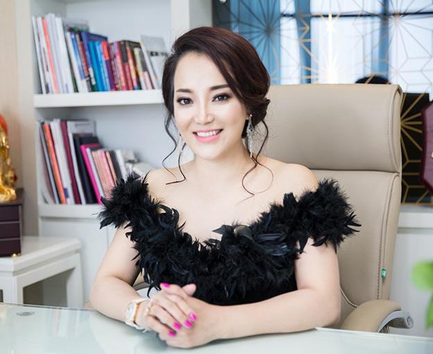 """""""Hệ sinh thái thẩm mỹ"""" đầu tiên tại Việt Nam ra mắt vào ngày mai - 2"""