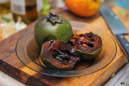 Những lợi ích không ngờ này khiến nhà giàu đua nhau mua trái cây ngoại lai - 5