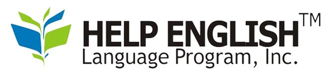 Ielts đạt chuẩn du học cùng Help English - 1