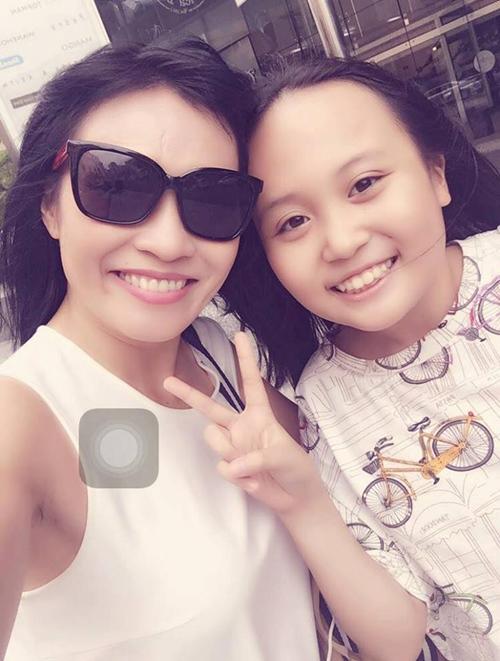 Dung nhan hai công chúa được danh ca Việt giấu kín nhiều năm - 8