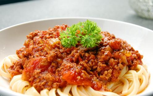 F5 thực đơn với 4 món ăn ngon không cưỡng nổi từ cà chua 2
