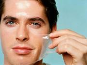 Làm đẹp - Đây là cách đàn ông tự làm đẹp mà không tốn tiền và thời gian