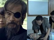 Phim - Tập 16 Người phán xử: Ông trùm giả chết cao siêu