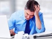 Sức khỏe đời sống - 5 cách kiểm soát cao huyết áp hiệu quả