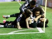 """Bóng đá - Barca chưa hết cơ hội: Real dễ thua vì """"Vali tiền"""""""