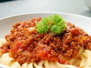 Ẩm thực - F5 thực đơn với 4 món ăn ngon không cưỡng nổi từ cà chua