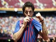 Bóng đá - Tin HOT bóng đá tối 18/5: Barcelona mua lại Fabregas?