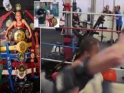 """Thể thao - """"Nữ hoàng UFC"""" tương lai: 10 tuổi giữ 12 đai vô địch"""