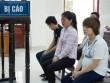 Cô gái 19 tuổi  bán mình  sang Trung Quốc lấy 80 triệu