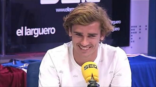 """Sốc: Nghi án Ronaldo """"môi giới"""" Celta Vigo giúp Real vô địch - ảnh 3"""