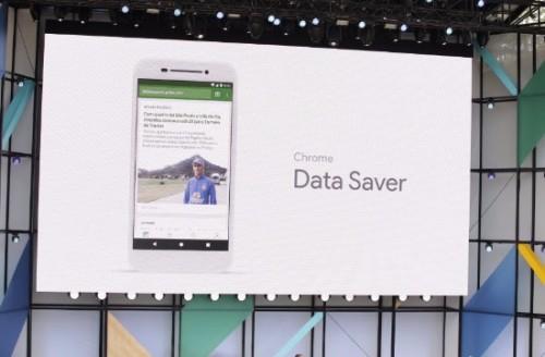 Những tính năng thú vị trên hệ điều hành Android Go - 4