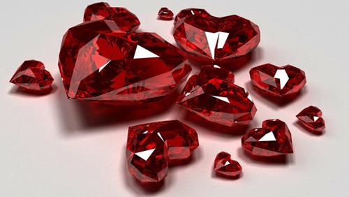 Không ngờ những thứ này còn đắt hơn cả kim cương - ảnh 4