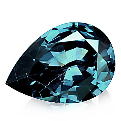 Không ngờ những thứ này còn đắt hơn cả kim cương - ảnh 6