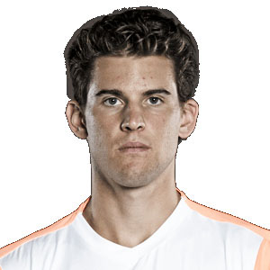 Chi tiết Nadal - Thiem: Phục thù ngọt ngào (KT) - 4